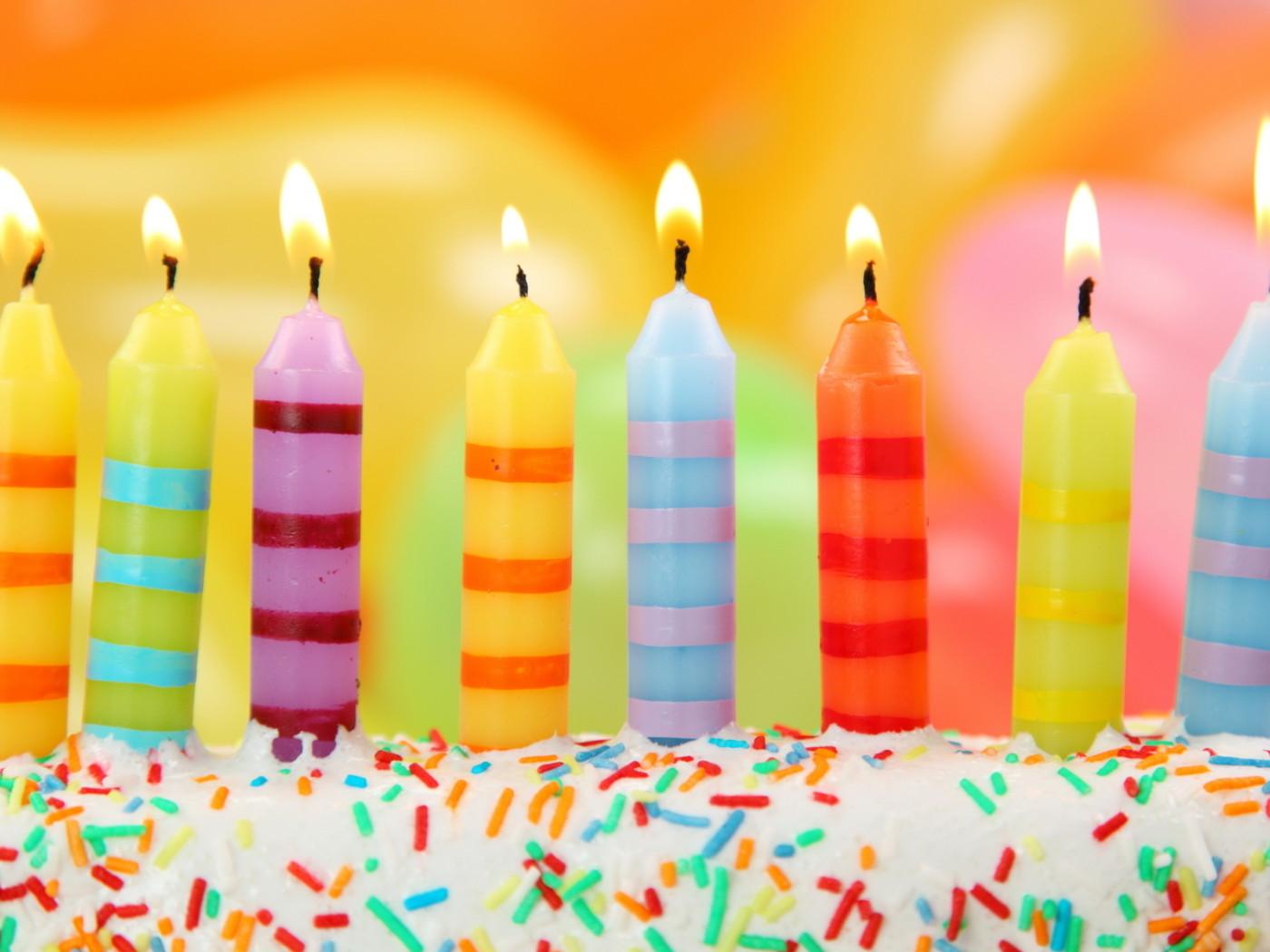 M Bioservices Happy Birthday